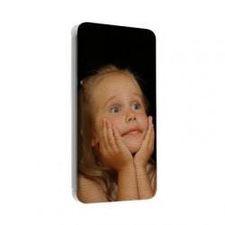 Etui personnalisable pour Nokia 8