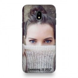 Coque personnalisable HUAWEI HONOR 6C PRO