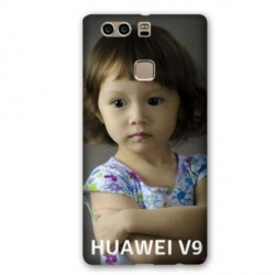 Coque personnalisable HUAWEI HONOR V9