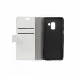 Etui à rabat personnalisé RECTO VERSO Samsung Galaxy S10 Plus