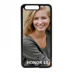 Coque personnalisable Huawei Honor 10