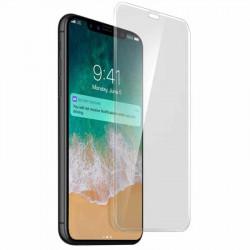 Film en verre trempé pour iPhone Xs MAX