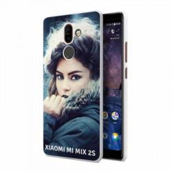 Coque personnalisable Xiaomi Mi Mix 2S