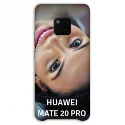 Coque personnalisable Huawei Mate 20 PRO