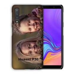 Coque personnalisable Huawei P30