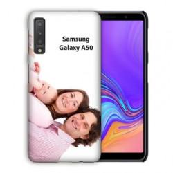 Coque personnalisable Samsung Galaxy A50