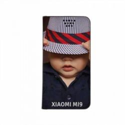 Etui personnalisable pour Xiaomi Mi 9