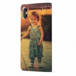 Etui personnalisable Samsung Galaxy A10e