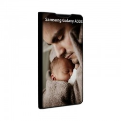 Etui personnalisable pour Samsung Galaxy A30s