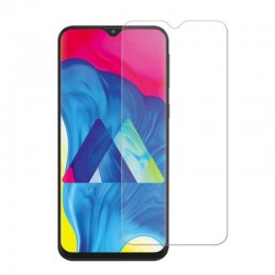 Verre trempé SAMSUNG Galaxy A50s