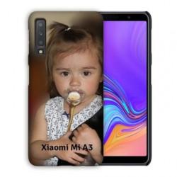 Coque personnalisable Xiaomi Mi A3