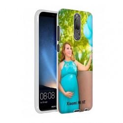 Coque personnalisable Xiaomi Mi 9T