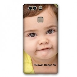 Coque personnalisable Huawei Honor 7A