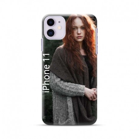 coque personnalisable iphone 11