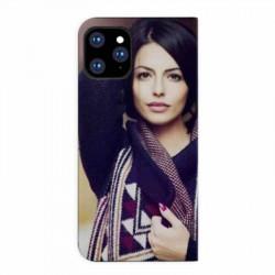 Etui personnalisable pour iPhone 11 Pro Max