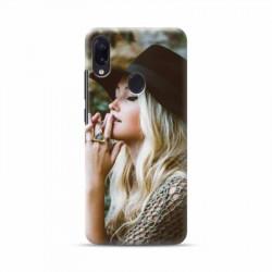 Coque personnalisable Samsung Galaxy A40