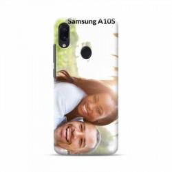 Coque personnalisable rigide Samsung Galaxy A10 S