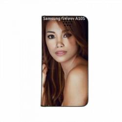 Etui personnalisable pour Samsung Galaxy A10 S