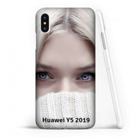 coque huawei g620s personnalisable