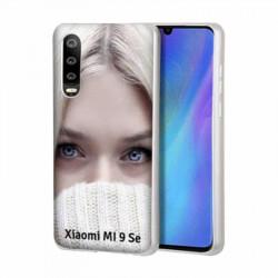 Coque personnalisable Xiaomi Mi 9SE