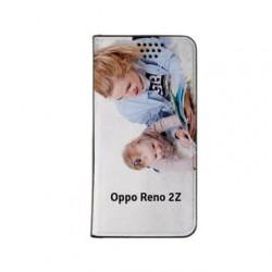 Etui personnalisable pour Oppo Reno 2Z