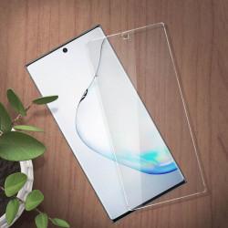 Protection en verre trempé Samsung Note 10