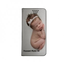 Etui personnalisable pour Huawei Mate 30