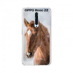 Coque personnalisable Oppo Reno 2Z