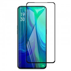 Protection en verre trempé OPPO A9 2020
