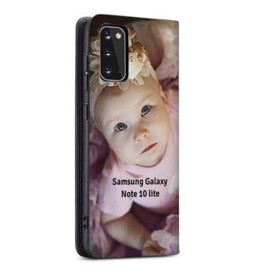 Coque Samsung Galaxy S2 personnalisée voiture