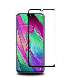 Verre trempé SAMSUNG Galaxy A50