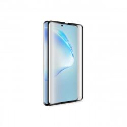Protection en verre trempé Samsung S20+
