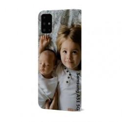 Etui personnalisable pour Samsung Galaxy A51 5g
