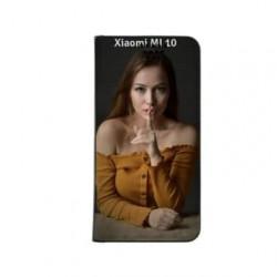 Etui personnalisable pour Xiaomi Mi 10