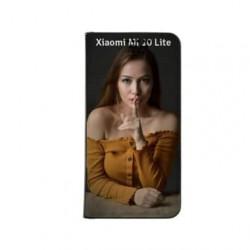 Etui personnalisable pour Xiaomi Mi 10 Lite