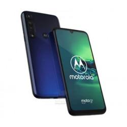 Etui personnalisable recto verso pour Motorola moto g8 plus