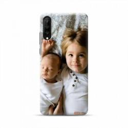 Etui personnalisable recto verso Samsung Galaxy A01