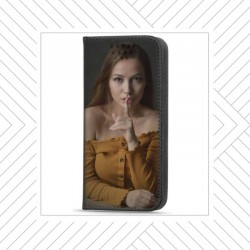 Etui personnalisable pour Huawei P Smart S