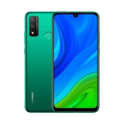 Coque personnalisable Huawei P Smart 2020