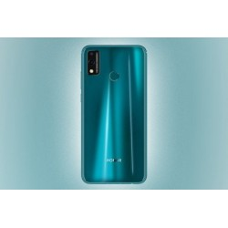 Coque personnalisable pour Huawei Honor 9X lite