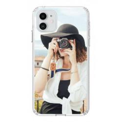 Coque iphone 12 mini personnalisable