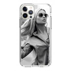 Coque personnalisable pour iPhone 12 Pro Max