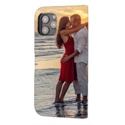 Etui iPhone 12 Pro personnalisable