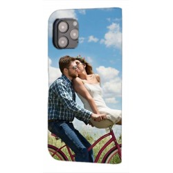 Etui iPhone 12 mini personnalisable