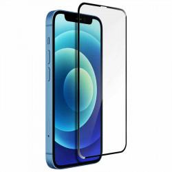 Film en verre trempé pour iPhone 12