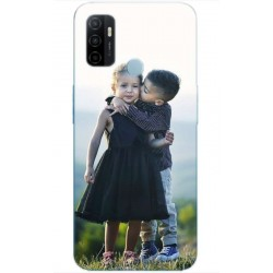 Coque Oppo A53 personnalisable