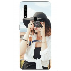 Coque Oppo A31 personnalisable
