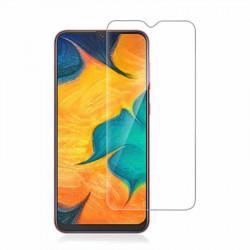 Verre trempé SAMSUNG Galaxy A42