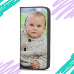 Etui pour Xiaomi Mi 10 T Lite personnalisable