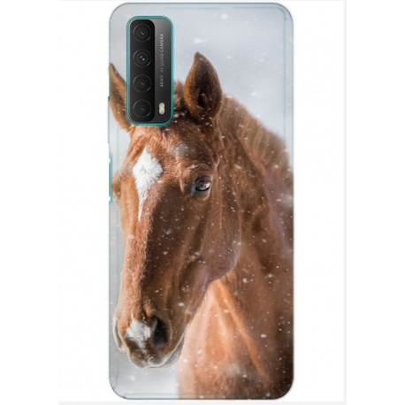 Coque Huawei P Smart 2021 personnalisable